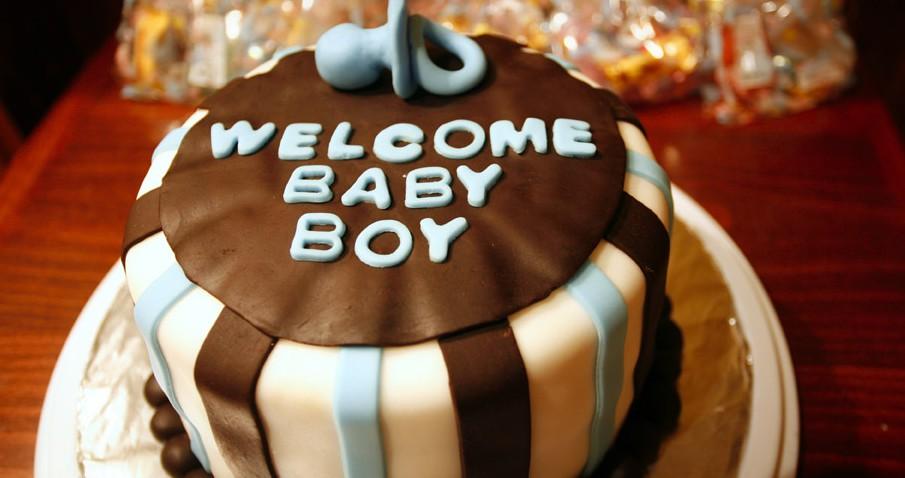 cake-2-e1442674056277