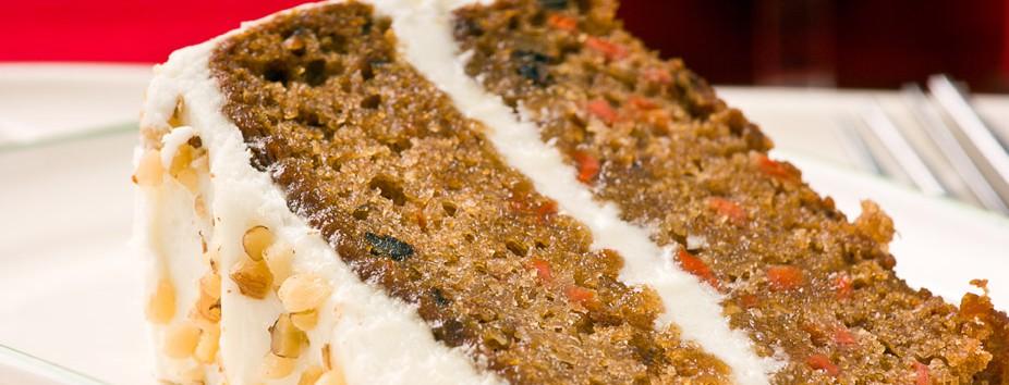 carrot-cake-e1442673706906