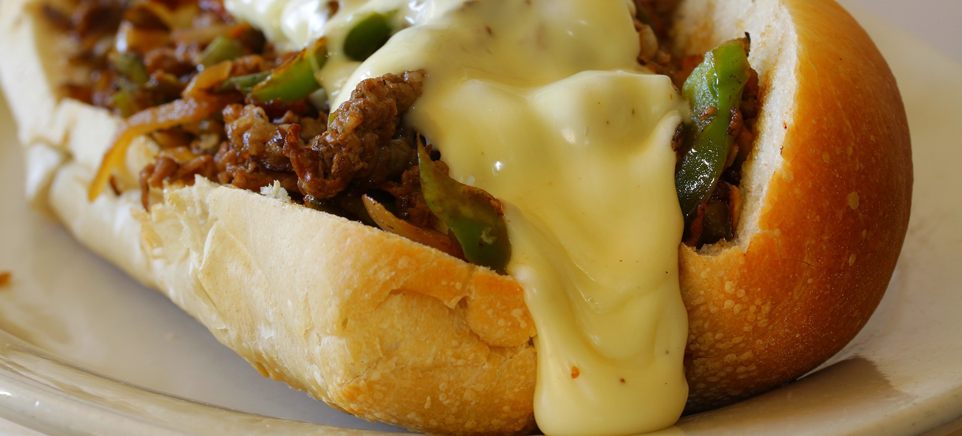 philly-cheesesteak-e1442672588994