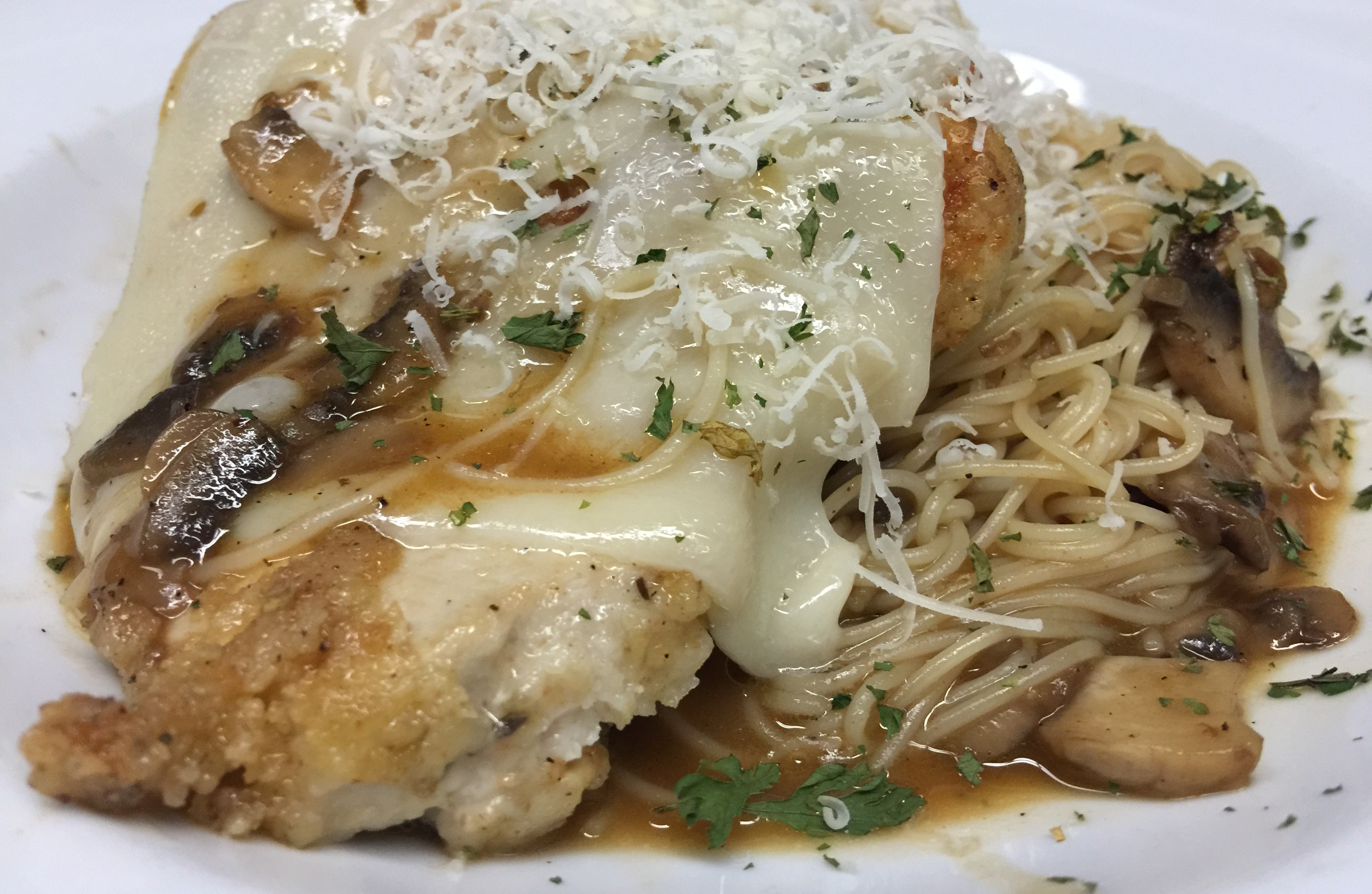 chicken-marsala-e1442625598177