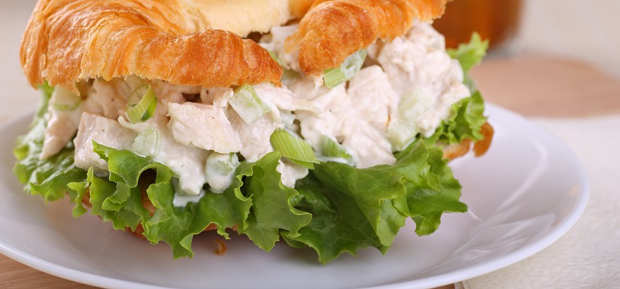 chicken-salad-croissantsmall-e1442623635351